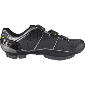 Gaerne G.Laser Cycling Shoes Men black